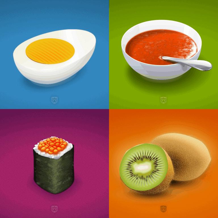 Foodstuffs image