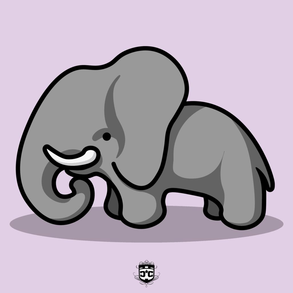 DC-Elephant image