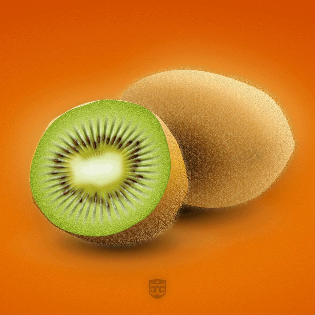 Foodstuffs -Keenly Delectable Kiwi images