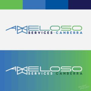 Axeloso Services image