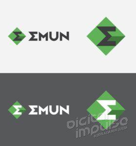 Emun Logo 01