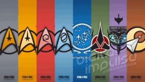 StarTrek Wallpapers preview image