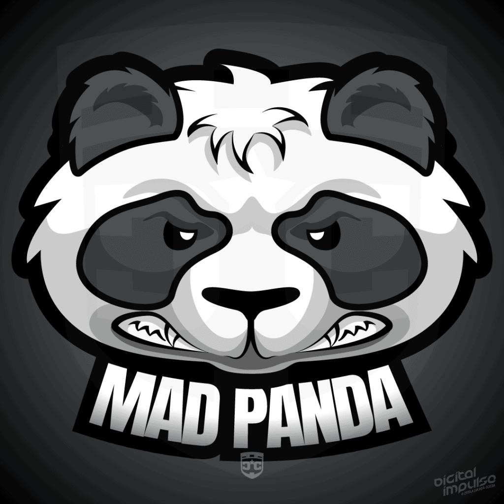 Mad Panda Design image