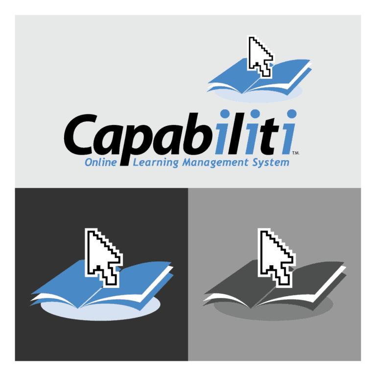 Capabiliti Logo Preview image