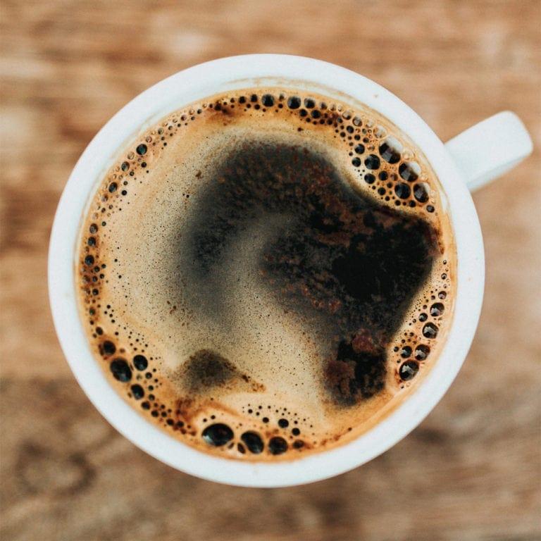 Wanna buy me a coffee...? image