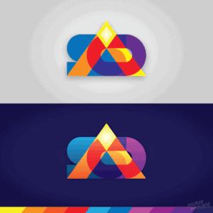 SAO Logo Preview image