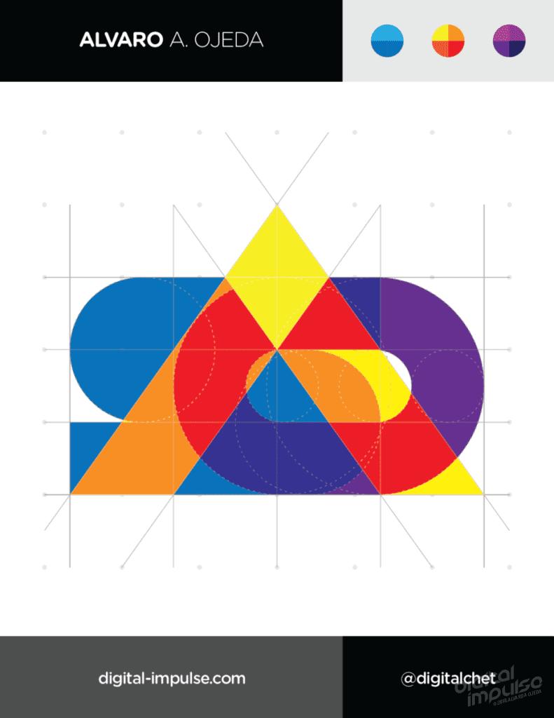 SAO Logo Grid Preview image