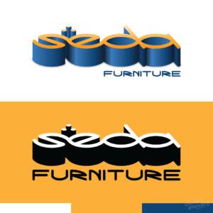 Seda Logo Concept Preview image