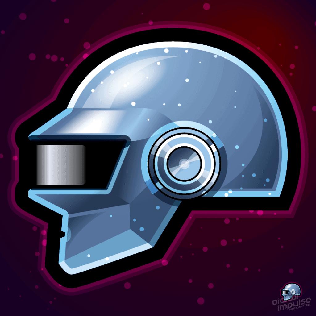 Daft Punk - Banger Tribute image