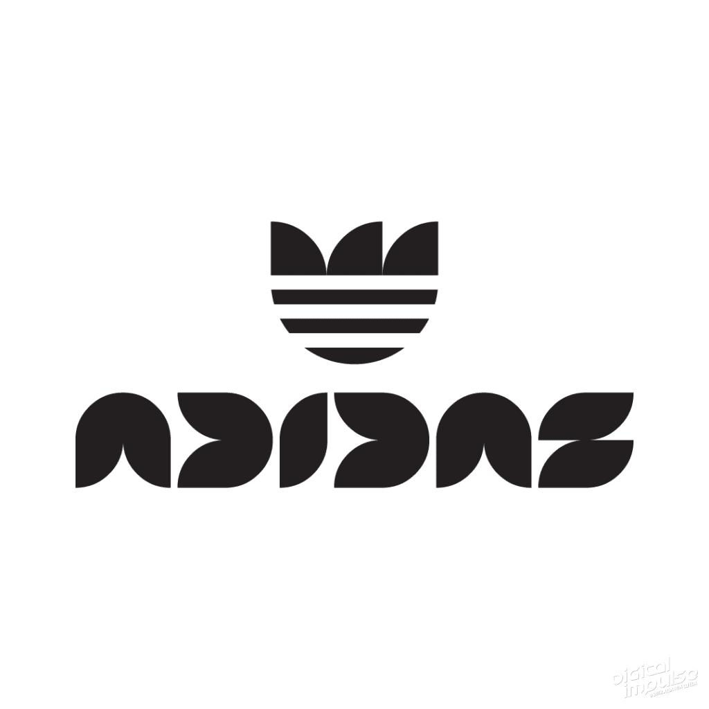 AAO-Quadra Adidas Design preview image