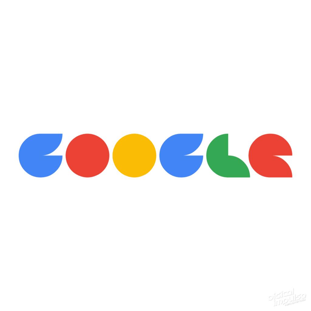 AAO-Quadra Google Design preview image