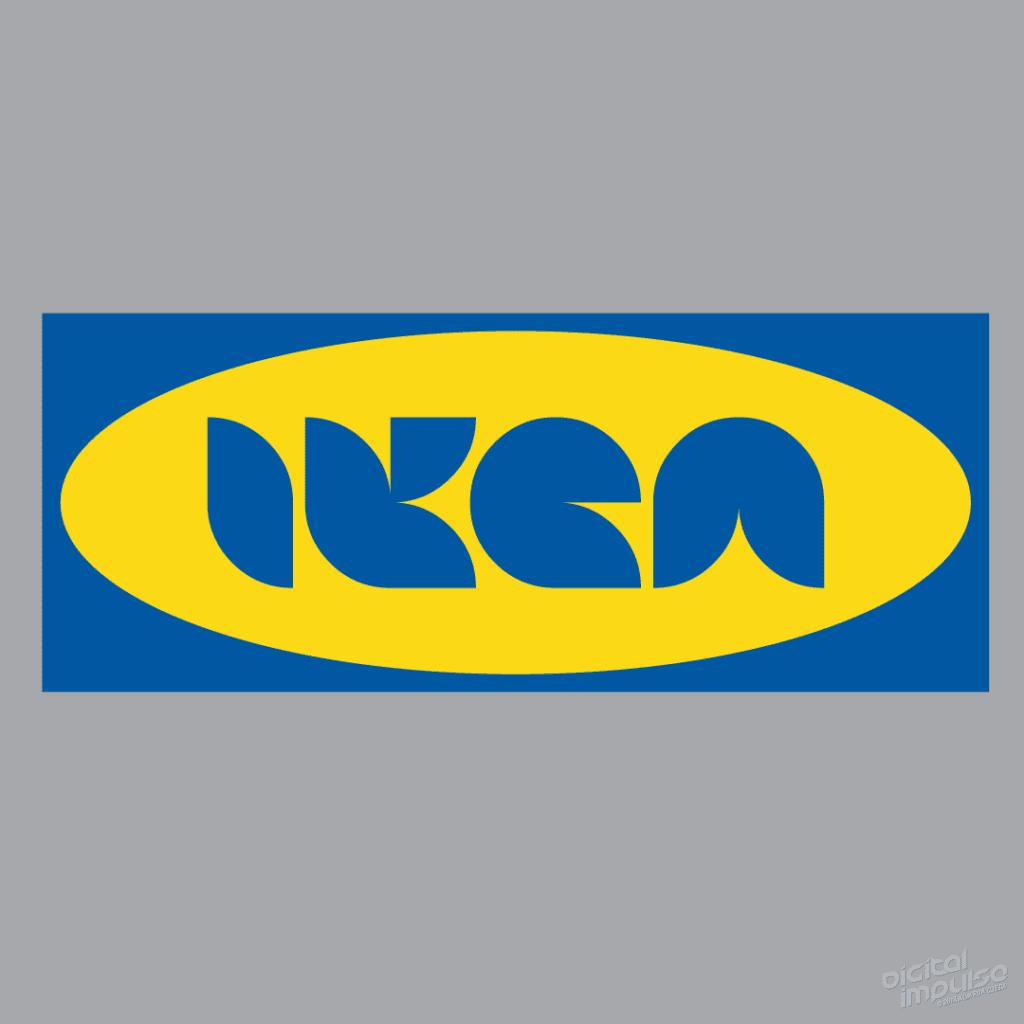 AAO-Quadra IKEA Design preview image