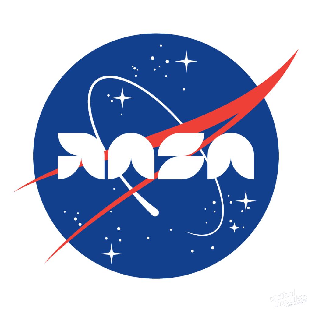 AAO-Quadra NASA Design preview image